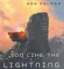 toolikethelightning: (cover)