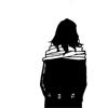 expellerhead: (90)