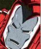 flange5: (mad silver centurion)