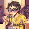 chameleonskin: (udons)