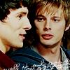imwalde: (Merlin/Arthur)