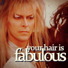 imwalde: (Labyrinth/Fabulous)