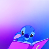 imwalde: (Lilo&Stitch/Book)