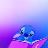 imwalde: (Lilo&Stitch/Book)