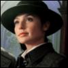 kass: (wonder woman hat)