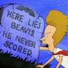 facetiousfutz: (he never scored)