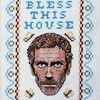 facetiousfutz: (bless this house)