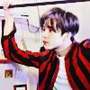 piercedjj: (Jaejin)