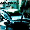sadcypress: (Default)