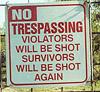 hildisvini: (No Trespassing)