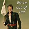 hildisvini: (Out of Tea)