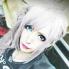 write_my_dreams: (MiA)