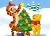 disneydream06: (Christmas)