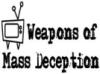 wsdante: (WMD)