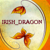 irish_dragon: (Choose the day)