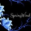 springwind46: (Default)