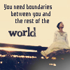 irish_dragon: (Boundaries)