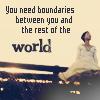 irish_dragon: (Boundaries)