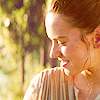 skye_writer: (rey of sunshine)