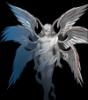 deanatural: ArchAngel Lucifer (Devil, Lightbringer, Lucifer, Morning Star, Satan)