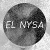 nysaooc: (Default)