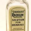 """moetushie: (drink: """"standard"""" radium)"""