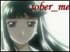 sober_me: (Default)