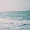 alamo: (— twenty-five.)