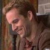 firstofitskind: (smiling)