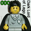 heir2slytherin: (OOC - Lego)