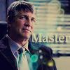 thrillofthechase: (Master)