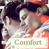 betrayer_redeemed: (Comfort)