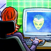 shobogan: (Computer)
