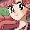 roseeclair: (Cute Little Smile)