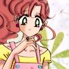 roseeclair: (Cutie in the Kitchen)