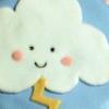 noisynora: (cloud cupcake)