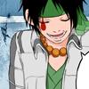 clowndoll: (09)