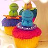 noisynora: (hidamari cupcakes)