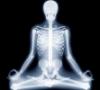 pshaw_raven: (Meditating Skeleton)