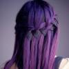 umadoshi: (purple hair)