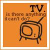 iwouldbegood: (TV)