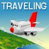 iwouldbegood: (traveling)