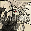sabriel: Naruto - We are Soldier We Stand or Die (Naruto - We are Soldier We Stand or Die)