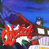 sabriel: Optimus Prime - OBJECTION! (Optimus Prime - OBJECTION!)