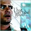 sabriel: Transformers - That can't be good (Transformers - That can't be good)