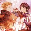 "sarajayechan: ♥ <lj user=""livebites""> (Inigo/Owain)"