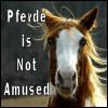 pferde: (not amused)