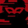 crimeboy: (m24)