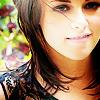 pud_fic: (Gorgeous Kris)