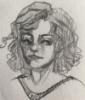 maryjanecrunch: (Drawing, sketch)